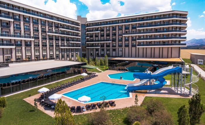 21-25 OCAK  2018 MAY THERMAL RESORT HOTEL SANDIKLI/AFYON SEMİNER KAYITLARI BAŞLAMIŞTIR