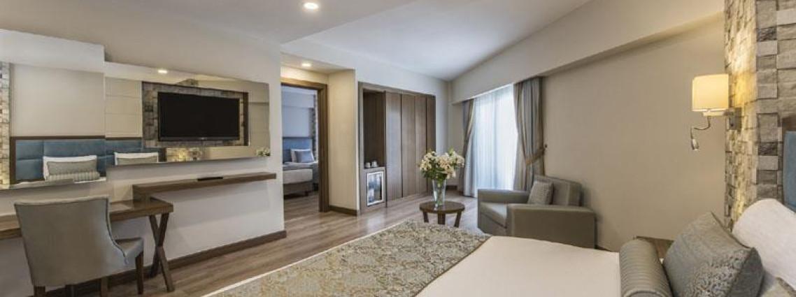 12-16 Mart  2018 MAY THERMAL RESORT HOTEL SANDIKLI/AFYON SEMİNER KAYITLARI BAŞLAMIŞTIR