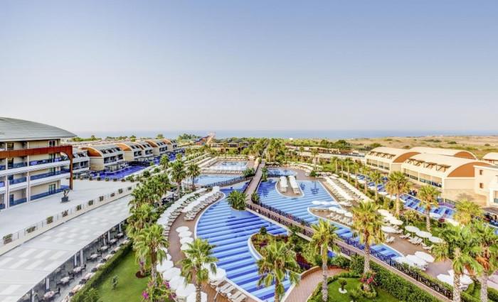 24-28  EYLÜL 2019  TUİ MAGİC LİFE JACARANDA  HOTEL  MANAVGAT EĞİTİM SEMİNER KAYITLARI BAŞLAMIŞTIR