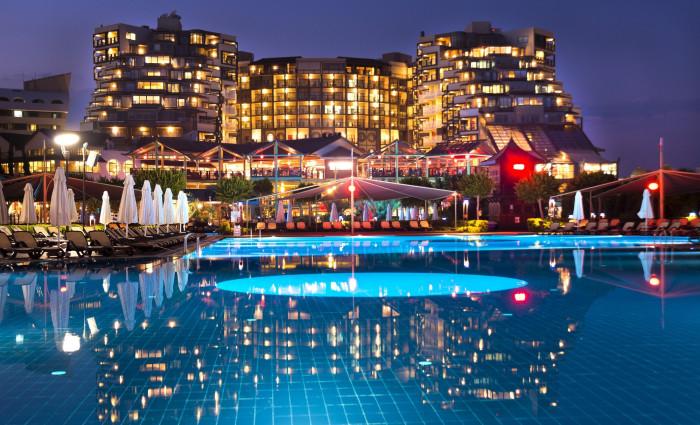 20-24 VE 24-28 EKİM 2020 LİMAK LARA RESORT HOTEL EĞİTİM SEMİNER KAYITLARI BAŞLAMIŞTIR