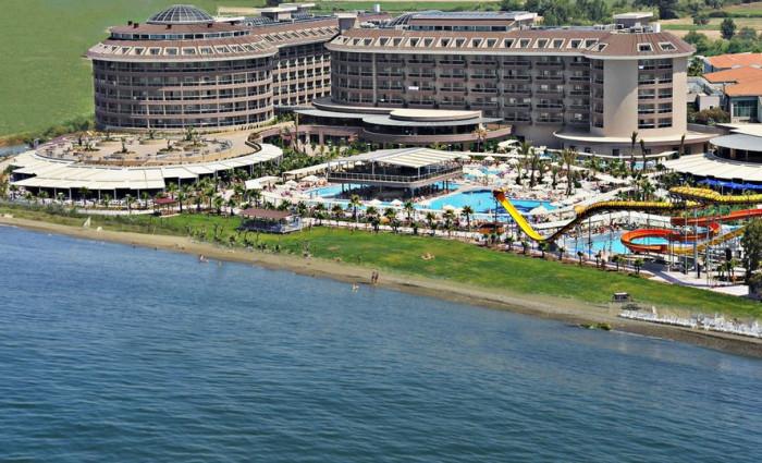 26-30 HAZİRAN 2019 SUNMELİA BEACH RESORT HOTEL SİDE/ANTALYA EĞİTİM SEMİNER KAYITLARI BAŞLAMIŞTIR