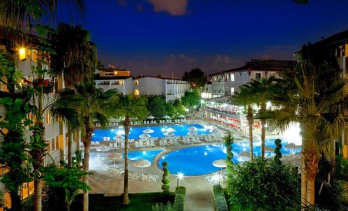 26-30 HAZİRAN 2019 ARMAS BELLA SUN HOTEL SİDE/ANTALYA EĞİTİM SEMİNER KAYITLARI BAŞLAMIŞTIR