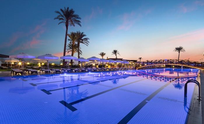 26-30 TEMMUZ 2018 TARİHLERİ ARASINDA MERİT PARK HOTEL KIBRIS SEMİNER KAYITLARI BAŞLAMIŞTIR