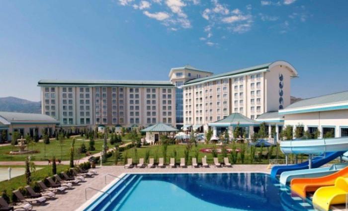 11-15 ŞUBAT 2019 MAY THERMAL HOTEL AFYON EĞİTİM SEMİNER KAYITLARI BAŞLAMIŞTIR