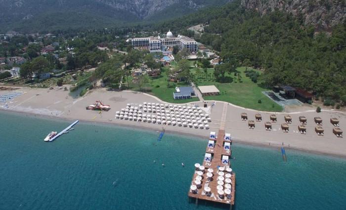 08-13 NİSAN  2021 AMARA PREMİER PALACE  HOTEL EĞİTİM SEMİNER KAYITLARI BAŞLAMIŞTIR