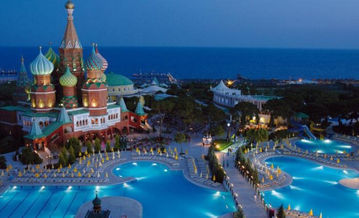 18-22 EYLÜL 2019 ASTERİA KREMLİN PALACE LARA ANTALYA EĞİTİM SEMİNER KAYITLARI BAŞLAMIŞTIR