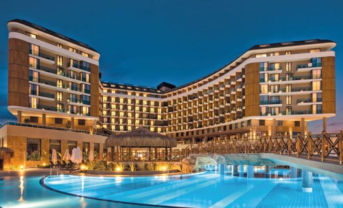 26-30 KASIM 2018 ASKA LARA HOTEL  EĞİTİM SEMİNER KAYITLARI BAŞLAMIŞTIR