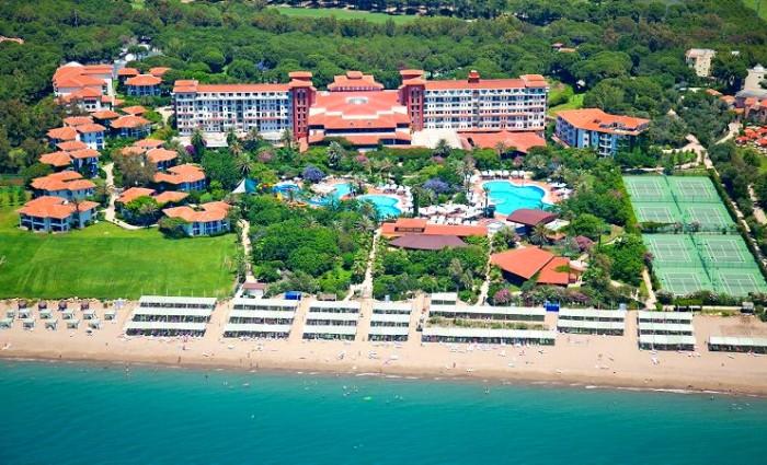 20-24 EKİM 2020 BELCONTİ RESORT HOTEL EĞİTİM SEMİNER KAYITLARI BAŞLAMIŞTIR