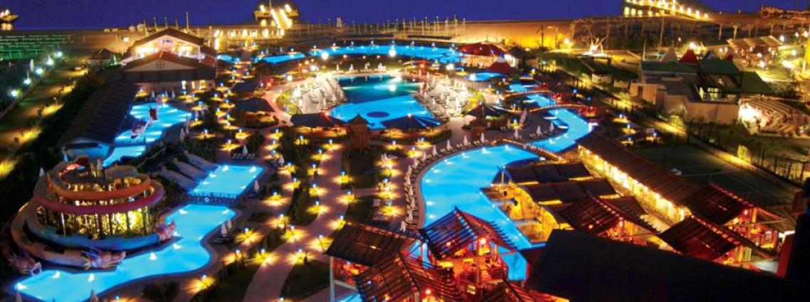 14-18 ARALIK 2020 LİMAK LARA DE LUXE RESORT HOTEL EĞİTİM SEMİNER KAYITLARI BAŞLAMIŞTIR