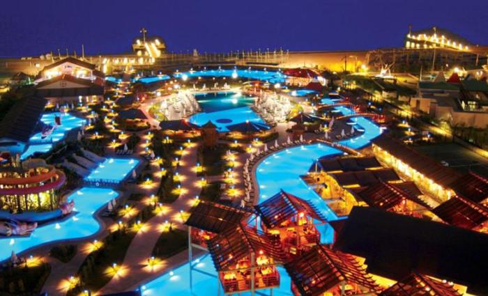 22-26 ŞUBAT 2021 LİMAK LARA DE LUXE RESORT HOTEL EĞİTİM SEMİNER KAYITLARI BAŞLAMIŞTIR