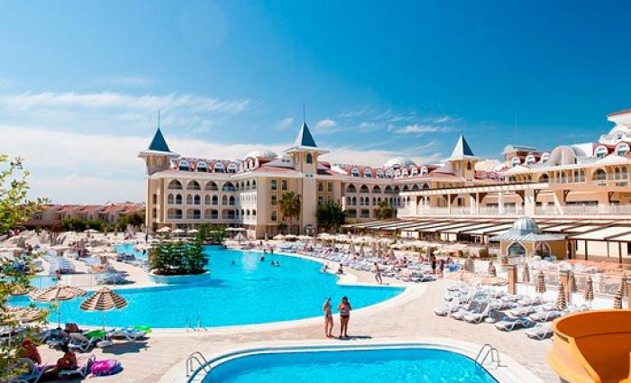 20-24 TEMMUZ 2018 TARİHLERİ SİDE STAR RESORT HOTEL SİDE EĞİTİM SEMİNERİ KONTENJANIMIZ SINIRLIDIR