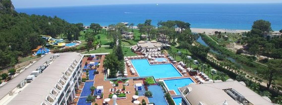24-28 NİSAN AMARA PREMİER PALACE  HOTEL KEMER  EĞİTİM SEMİNER KAYITLARI BAŞLAMIŞTIR