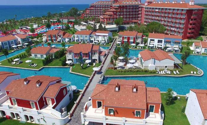 26-30 MART 2021 IC SANTAİ FAMİLY RESORT HOTEL AFYONKARAHİSAR SEMİNER KAYITLATI BAŞLAMIŞTIR