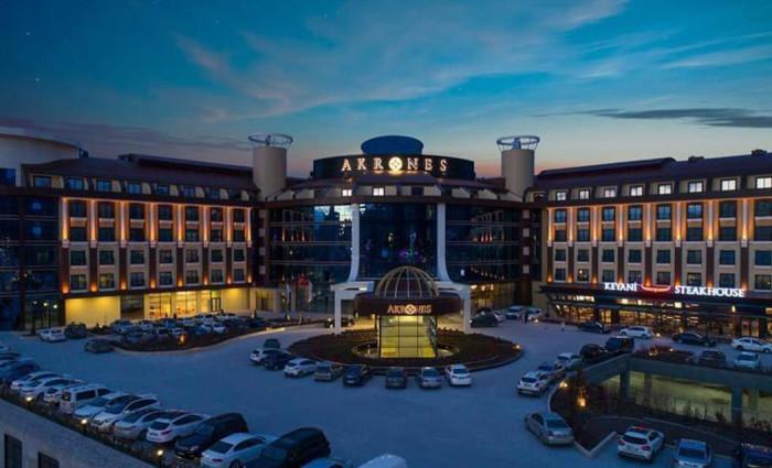 24-28 OCAK 2021 AKRONES THERMAL SPA HOTEL AFYONKARAHİSAR SEMİNER KAYITLATI BAŞLAMIŞTIR