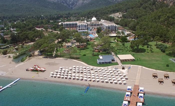 20-24 TEMMUZ 2020 AMARA PREMİER HOTEL KEMER EĞİTİM SEMİNER KAYITLARI BAŞLAMIŞTIR