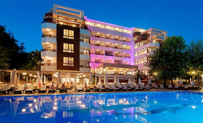 21-25 & 25-29 HAZİRAN  2021 MİAROSA GHAZAL RESORT HOTEL ANTALYA SEMİNER KAYITLARI BAŞLAMIŞTIR