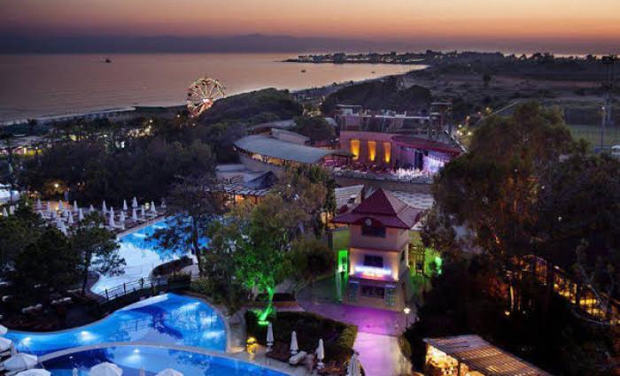 24-28 EKİM  2020  SUENO HOTEL BEACH EĞİTİM SEMİNERİ KAYITLARI  BAŞLAMIŞTIR