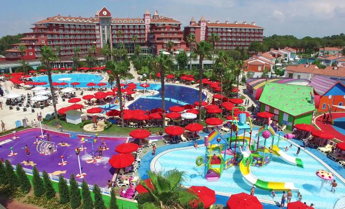 18-22 MART 2021 IC SANTAİ FAMİLY RESORT HOTEL  EĞİTİM SEMİNER KAYITLARI BAŞLAMIŞTIR