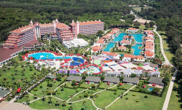 22-26 MART 2021 IC SANTAİ FAMİLY RESORT HOTEL EĞİTİM SEMİNER KAYITLARI BAŞLAMIŞTIR