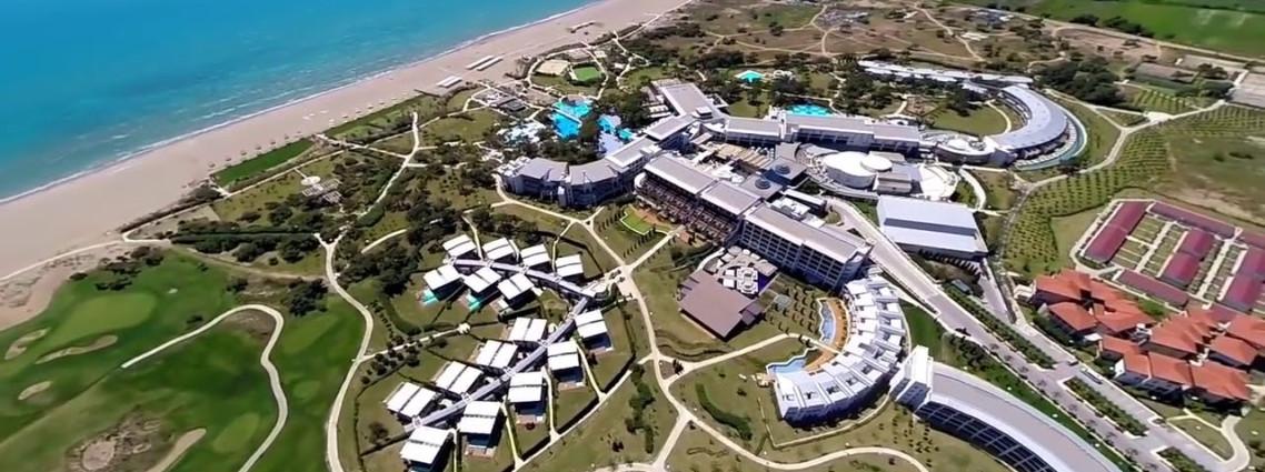 26-30 MAYIS  2020 LYKİA  WORLD HOTEL SİDE ANTALYA EĞİTİM SEMİNER KAYITLARI BAŞLAMIŞTIR