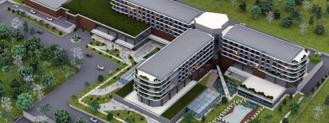 12-16 MART 2020 MAY THERMAL HOTEL AFYON SEMİNER KAYITLARIMIZ BAŞLAMIŞTIR