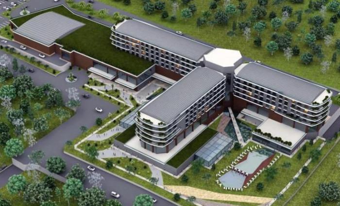 19-23 ARALIK 2019 MAY THERMAL HOTEL AFYON EĞİTİM SEMİNER KAYITLARI BAŞLAMIŞTIR