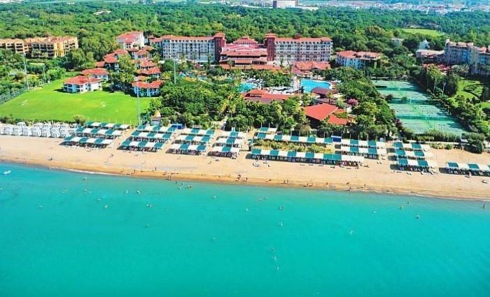 21-25 & 25-29 HAZİRAN 2021 BELCONTİ RESORT HOTEL BELEK/ANTALYA  SEMİNER KAYITLARI BAŞLAMIŞTIR