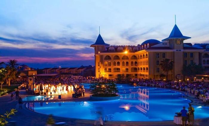 19-23 MAYIS 2021 SİDE STAR RESORT HOTEL ANTALYA SEMİNER KAYITLATI BAŞLAMIŞTIR